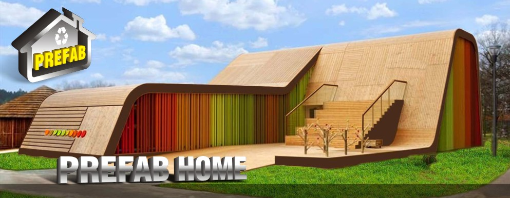 Products Prefab Home The Leading Manufacturers Of